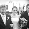 McDermott Wedding 5277