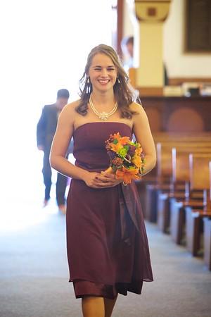 McDermott Wedding 5221