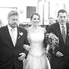 McDermott Wedding 5276
