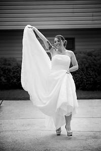 McDermott Wedding 5137