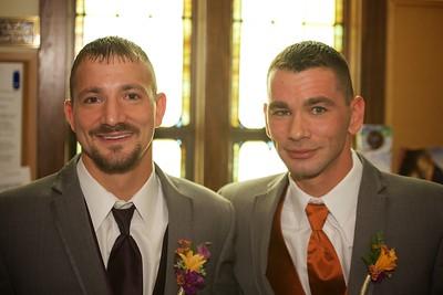 McDermott Wedding 5155