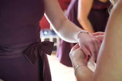 McDermott Wedding 6234