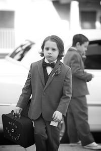 McDermott Wedding 5157