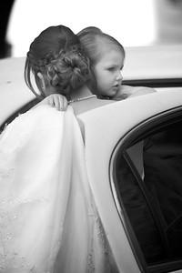 McDermott Wedding 5154