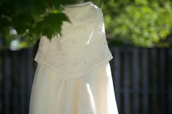 McDermott Wedding 5111