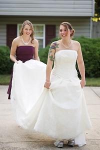 McDermott Wedding 5139