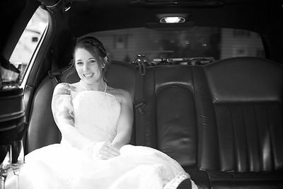 McDermott Wedding 5146