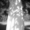 McDermott Wedding 5106