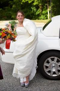 McDermott Wedding 5152