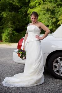 McDermott Wedding 5151