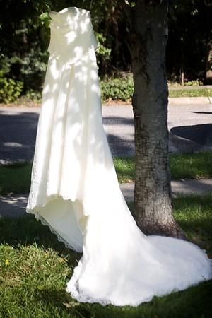 McDermott Wedding 6190