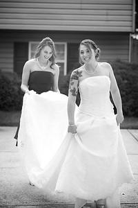 McDermott Wedding 5140
