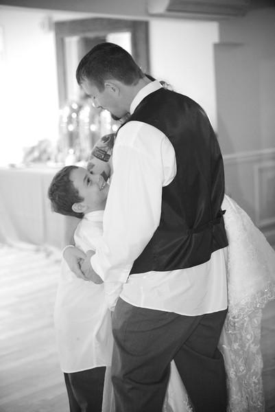 McDermott Wedding 8074
