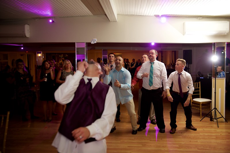 McDermott Wedding 7236