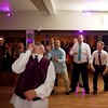 McDermott Wedding 7236