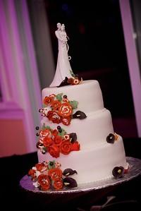 McDermott Wedding 5639