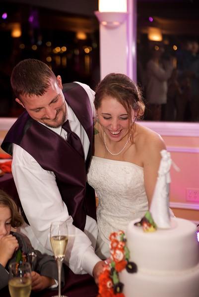 McDermott Wedding 7257