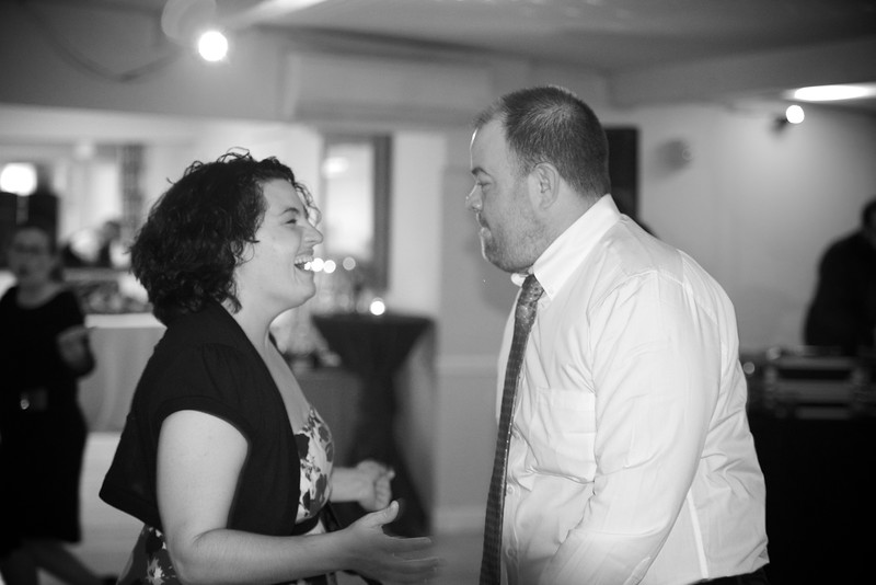 McDermott Wedding 8136