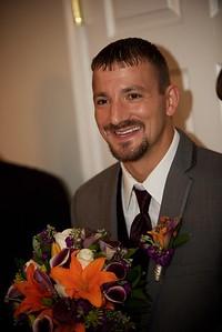 McDermott Wedding 5635