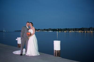 McDermott Wedding 6591