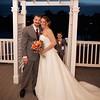 McDermott Wedding 6596