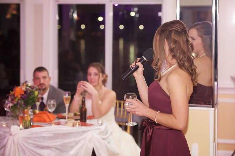 McDermott Wedding 5813