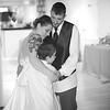 McDermott Wedding 8076