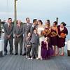 McDermott Wedding 6562