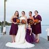 McDermott Wedding 6552