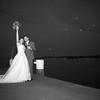 McDermott Wedding 6575