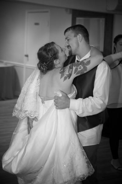 McDermott Wedding 7335