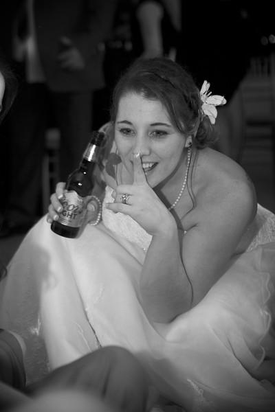 McDermott Wedding 7571