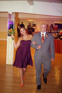 McDermott Wedding 5667