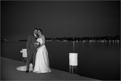 McDermott Wedding 6591 - Version 2