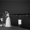 McDermott Wedding 6591 - Version 2