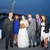 McDermott Wedding 6583