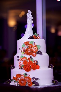 McDermott Wedding 5637