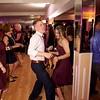 McDermott Wedding 7396