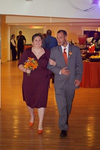 McDermott Wedding 5662