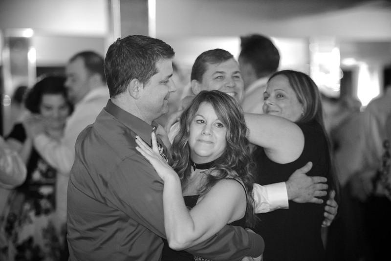 McDermott Wedding 7769