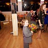McDermott Wedding 7198