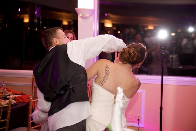 McDermott Wedding 7263
