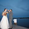 McDermott Wedding 6571
