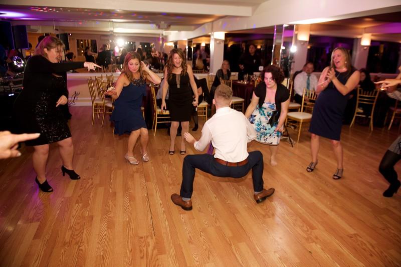 McDermott Wedding 7414