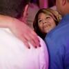 McDermott Wedding 7337