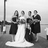 McDermott Wedding 6552 - Version 2