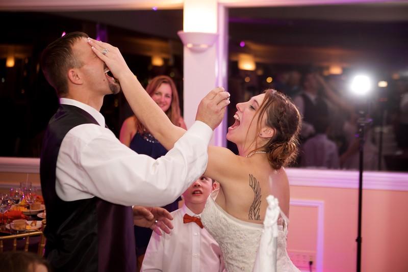 McDermott Wedding 7259