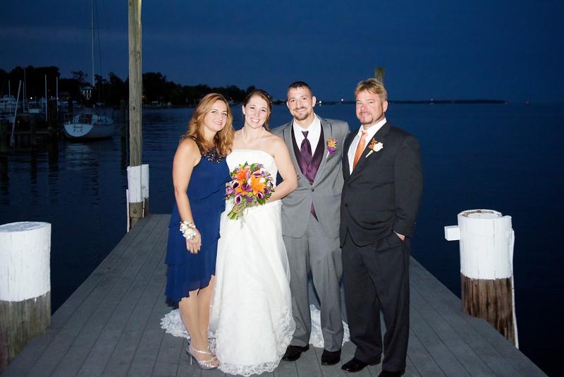 McDermott Wedding 6586