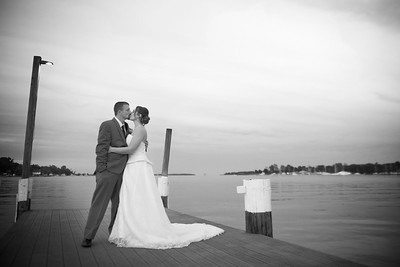 McDermott Wedding 6546