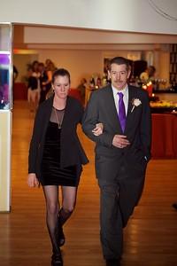 McDermott Wedding 5653